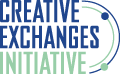 Creative Exchanges Initiative - Fostering Sustainable Prosperity in Haiti